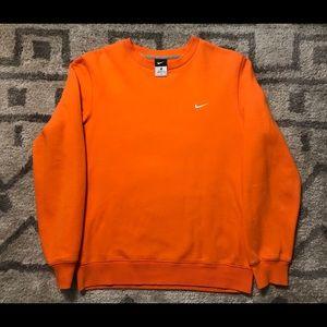 Men's Nike Crewneck